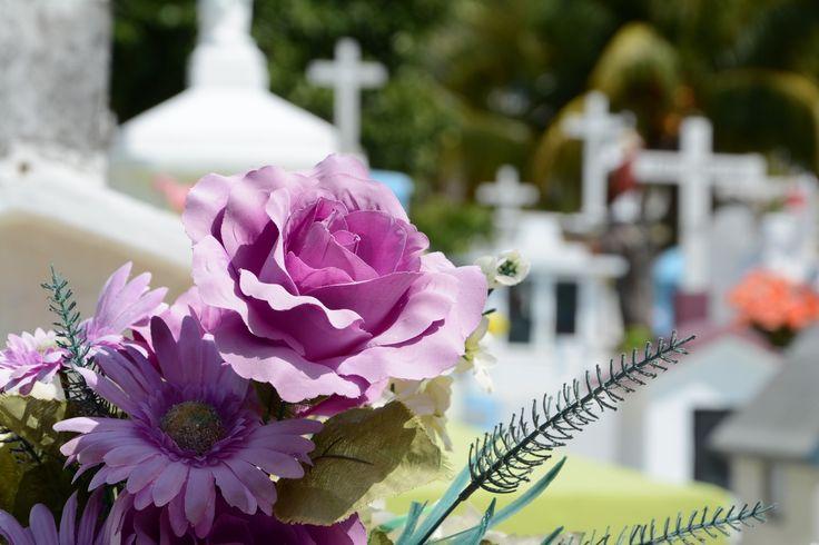 Guest post: Superstițiile românilor la înmormântări