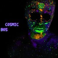 Cosmic Bos by Cosmic Bos on SoundCloud