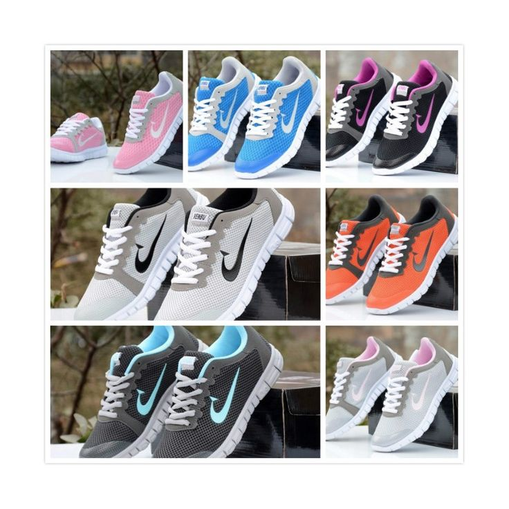 2015 New luxury brand designer sports men shoes kaishi shox air sunning shoes women sneakers platform plus size 36-48,factory price,free shipping.