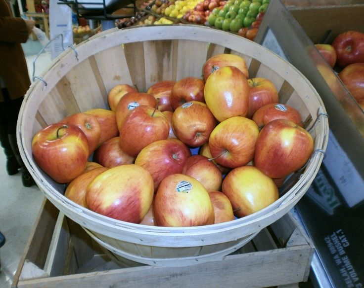 ... Squash and Pinata Apples | Recipe | Twists, Tropical and Apples
