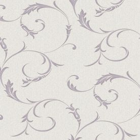 Inspirational Lowes Textured Wallpaper