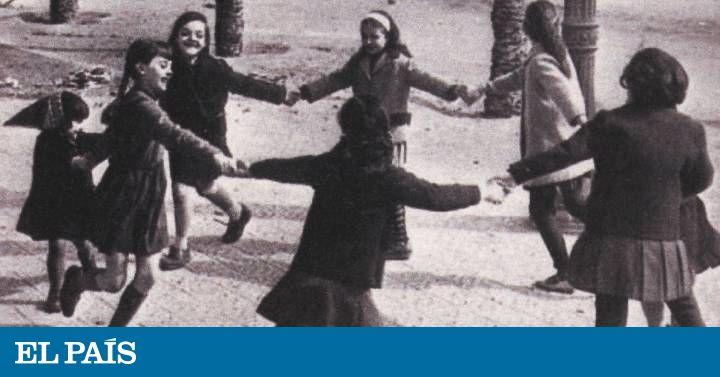 El lingüista José Antonio Millán explica el ritmo que late en canciones infantiles, refranes, trabalenguas, nanas, encantamientos y otras manifestaciones orales transmitidas al margen de la cultura oficial