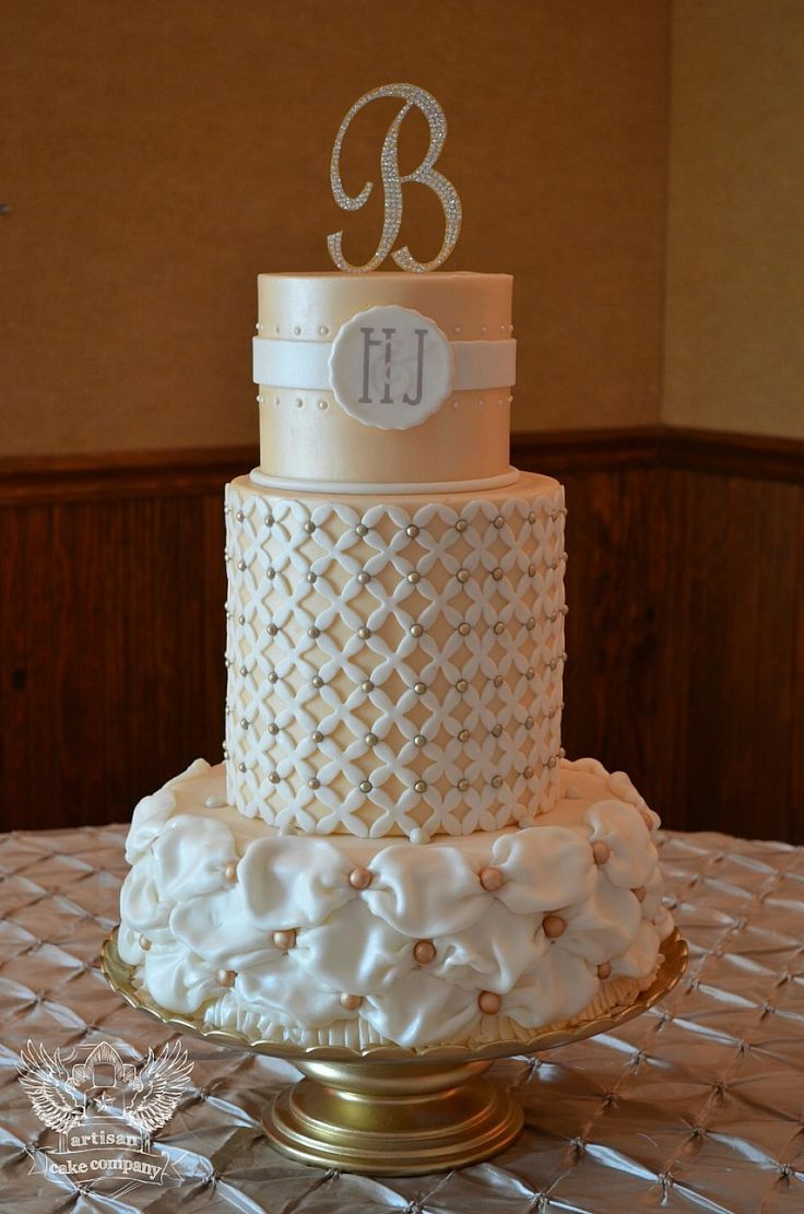 Wedding Cakes In Portland Oregon Cake