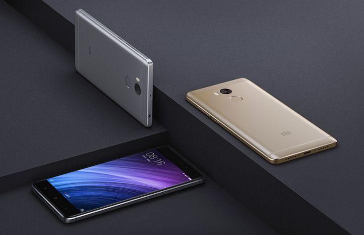 Xiaomi Redmi 4 Prime Specs, Review & Price | BuyGadget Review... f592e973b7466fc5ab0cab4857e689b7  xiaomi mobile phones