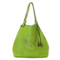 Michael Kors Handbags....must share with mom!!!