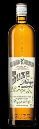 buy suze at liquor outlet wine cellar in boonton