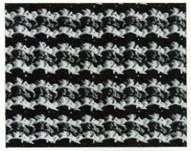 Crochet Afgan Navaho Pattern Free Crochet Patterns