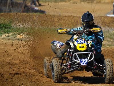 7 best Awsome Four Wheelers images on Pinterest Atvs, Dune - motocross sponsorship resume