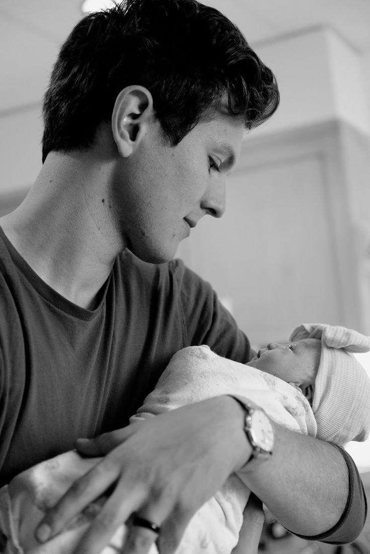 Welcoming Greta Jade: BIRTH STORY | Something Devine