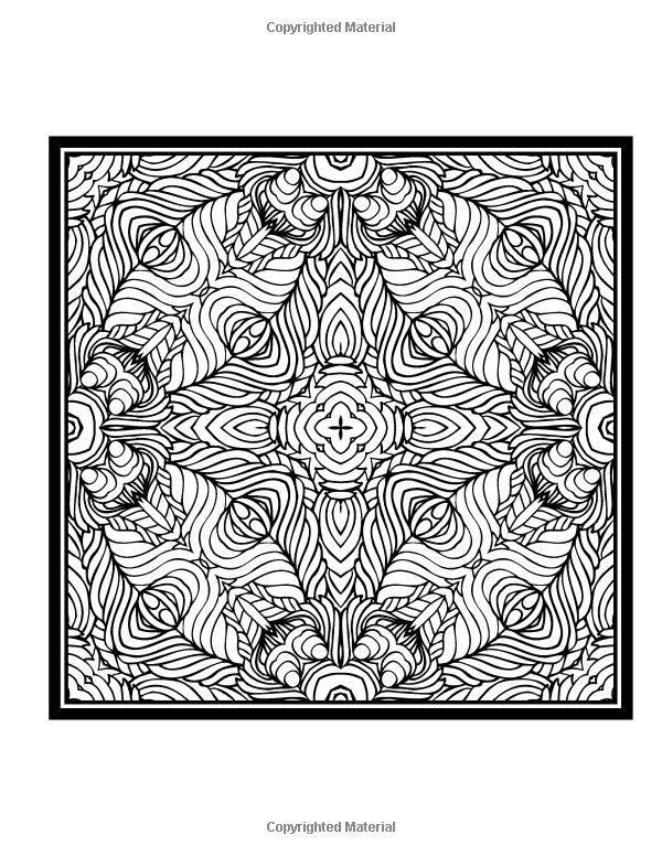 6095 Best Paper Crafts Images On Pinterest