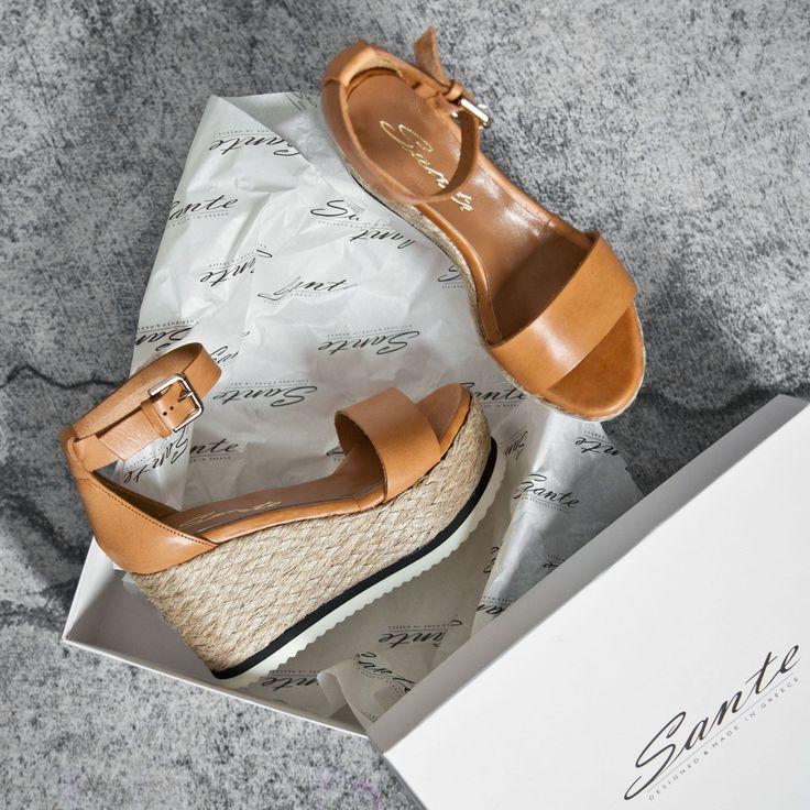 Welcome home... #SanteWorld SHOP #SALE in stores & online (SKU-92201): www.santeshoes.com