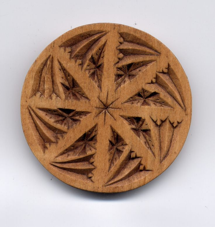 Besten chip carving bilder auf pinterest schnitzen