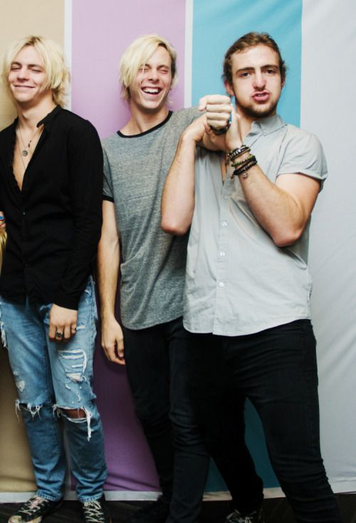 Best 1050 r5r5family ideas on pinterest lynch san diego and ross riker and rocky m4hsunfo