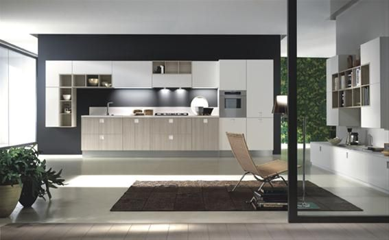 Quadra #kitcen #furniture  http://www.porcelana.gr/default.aspx?lang=el-GR&page=15&prodid=41273#2
