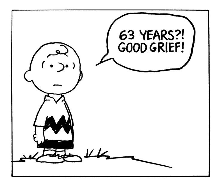 255 Best Images About Charlie Brown On Pinterest