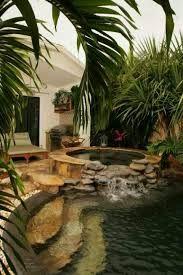 piscina rustica - Google Search