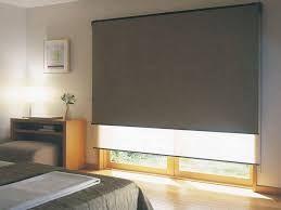 Risultati immagini per tende a rullo per interni moderne