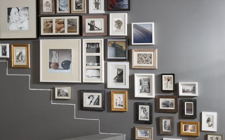 Black Red White - Meble i dodatki do pokoju, sypialni, jadalni i kuchni - dekoracje