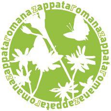http://www.romafutura.org/idee-per-la-citta/riuso-spazi-urbani