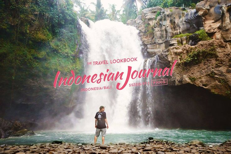 — Indonesian Journal by Paris+Hendzel Handcrafted Goods New collection available here: http://parishendzel.com/ http://goo.gl/fRWENa
