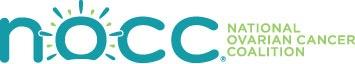 National Ovarian Cancer Coalition - TEAM PVP: