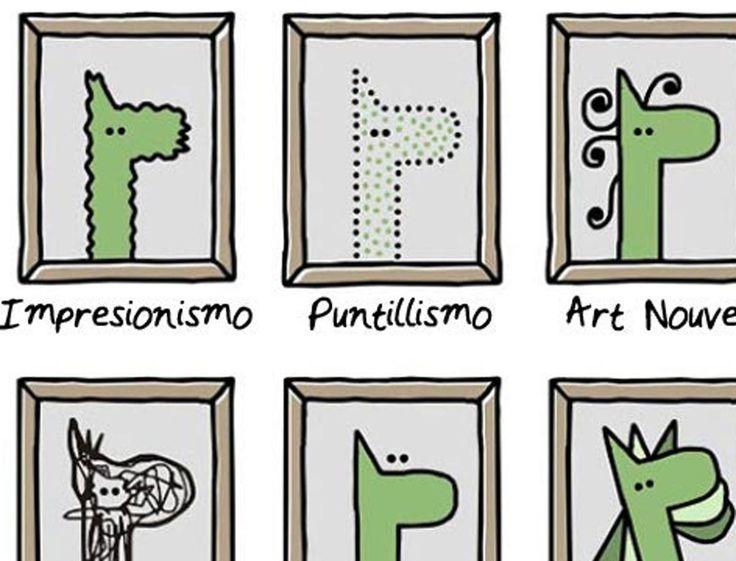 todo-lo-que-necesitas-saber-sobre-arte-contemporaneo-en-una-ingeniosa-vineta