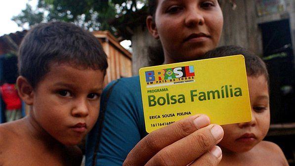 Mais de 90% dos participantes do Bolsa Família cumpriram frequência escolar - Portal Fórum