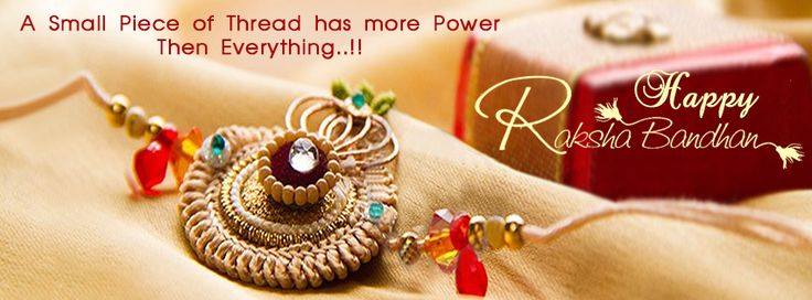 A Brother Is A Friend Given By Nature. So, treat him with unconditional love and see the special feeling showered immeasurably upon you forever by your beloved brother. Happy Raksha Bandhan !!! Happy Rakhi! #Rakshabandhan #Rakhi #Rakhifestival Shop here-  https://trendybharat.com/festival/rakhi-gifts/rakhi-online