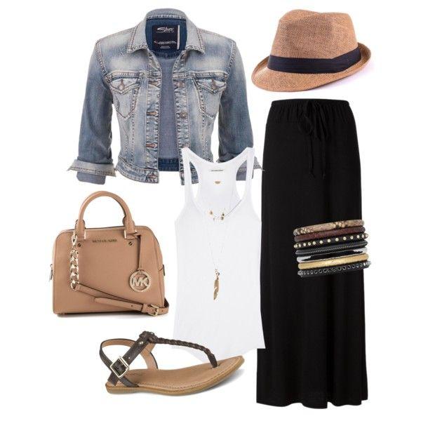 19 besten fall fashion Bilder auf Pinterest   Herbstmode, Kleidung ...
