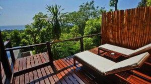 La mejor opción para #SanValentín: The Place Luxury Boutique Villas – #Tailandia, el #hotel más romántico del mundo
