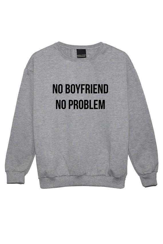 no novio no señoras de las mujeres suéter puente por MLSHOPSS
