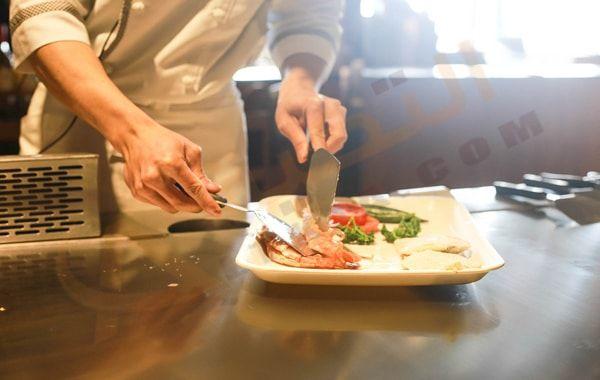 تفسير حلم رؤية الطبخ في المنام الطبخ على الحطب رؤيا طبخ الرز نار الطبخ طبخ البرغل رؤية طبخ السمك تفسير غسل إناء الطبخ Cooking Food Opening A Restaurant