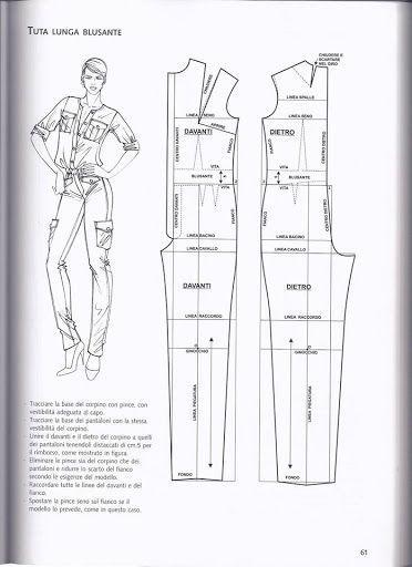 206 beste afbeeldingen over broeken tekenen op pinterest