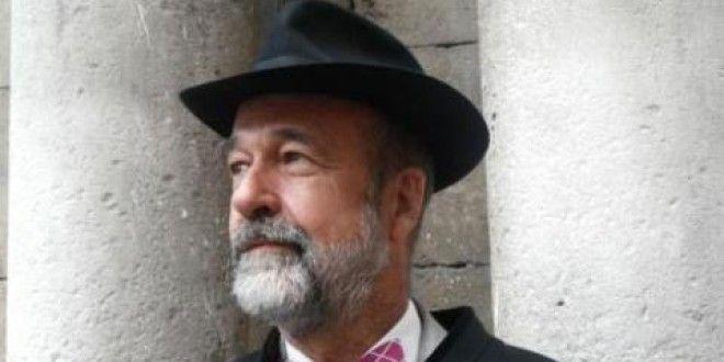"""Entrevista al Dr. Juan Gérvas: """"Millones de personas  se creen enfermas sin estarlo en realidad"""""""