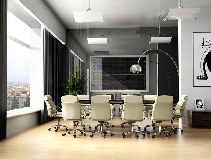Surprising 17 Best Ideas About Corporate Office Decor On Pinterest Largest Home Design Picture Inspirations Pitcheantrous