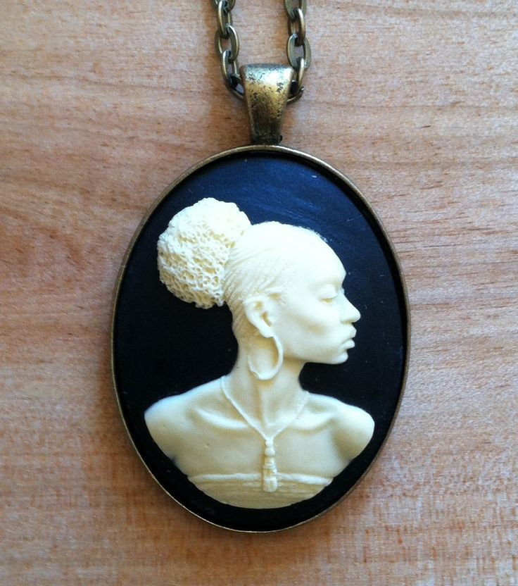 1000 Images About African American Jewelry On Pinterest