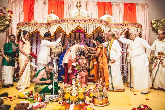 wedding ideas india 1000 ideas about south indian weddings on 27745