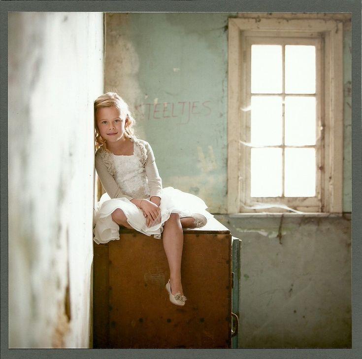 Девочки натуристки ретро фото фото 0-735