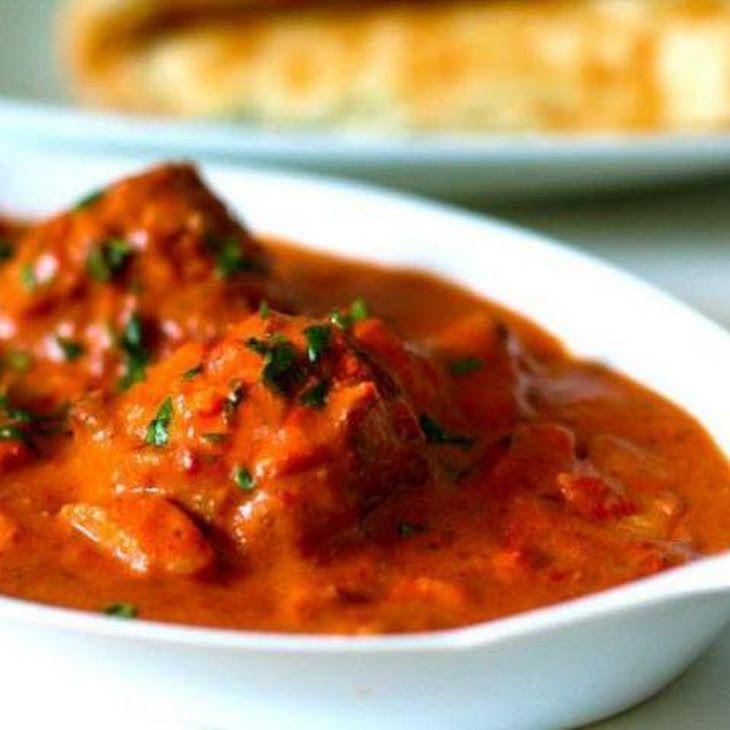 Chicken vindaloo recipe chicken vindaloo curry dishes and vindaloo forumfinder Gallery