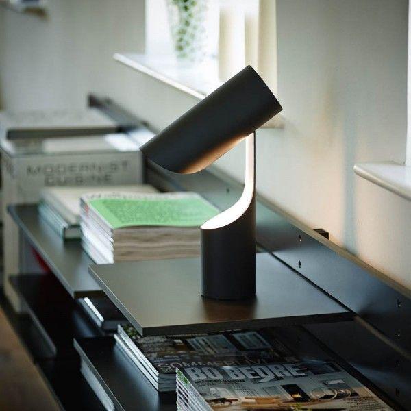Le Klint Mutatio bordlampe - Le Klint lamper