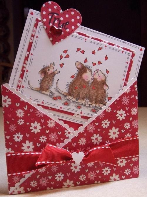 free valentines greetings ecards
