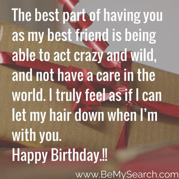 13 Best Happy Birth Day Quotes Images On Pinterest
