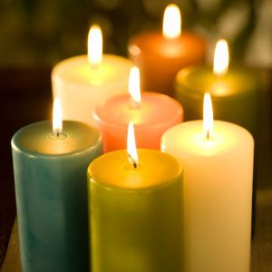 Velas Aromáticas!!: Support Service, The Holidays, Life Blog, Colors Candles, Life Journey, Candles Magick, Hospice Care, Grief Support,  Taper