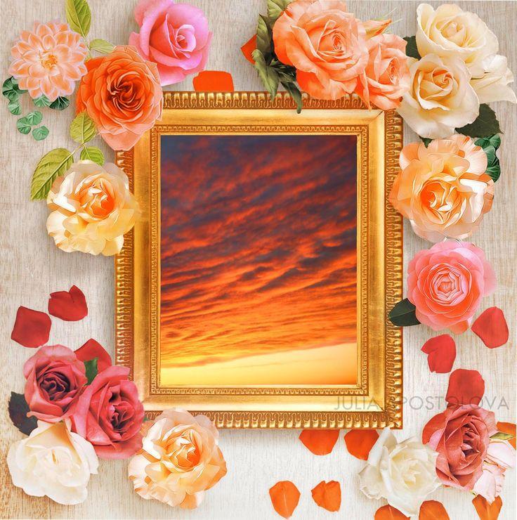 #OrangeSunset #Sunrise #Sunset   #FireSky #Print, #FireSky#SunsetPrint #Backdrop, #Cloud #Light, #Nature #Prints, #Sky #Printable, #Cloud #Overlay, #Sunrise #Photography, #InstantDownload, #WallArt by #JuliaApostolovaArt on #Etsy #Nature #Sunrise #ArtPrint by #MinimalPoster #Office #Decor #officedecor #interior #homedecor #walldecor #officeart #officeminimal #abstractphoto #abstractdecor