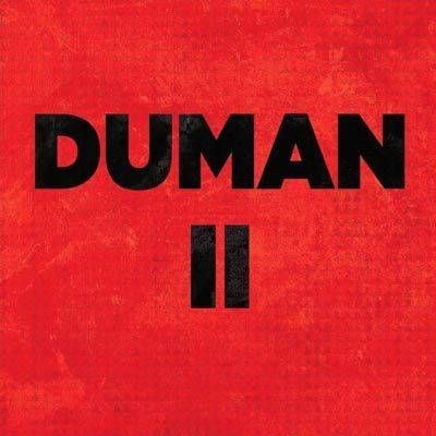 """Süper2 Karnaval Player'da """"Duman - Senden Daha Güzel - """" dinliyorum. http://karnaval.com/"""