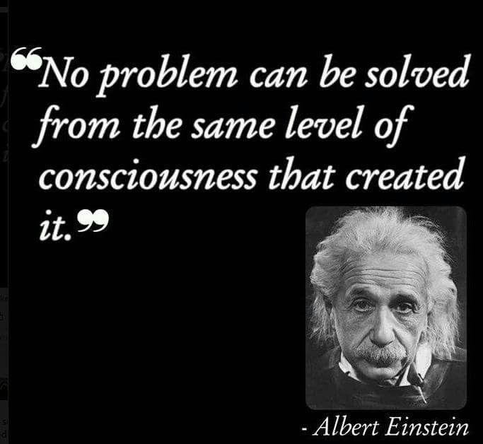 Love Quotes Einstein: 17 Best Quotes Of Albert Einstein On Pinterest