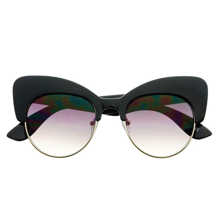 16 Best 2013 Prescription Rx Eyeglasses Collection Images