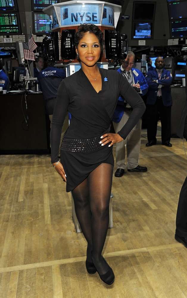 Toni Braxton Photos | Reginagardner | Pinterest | Toni ...
