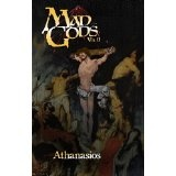 MadGods-Volume II - Revelation: Cancelled? (Mad Gods) (Kindle Edition)By Athanasios