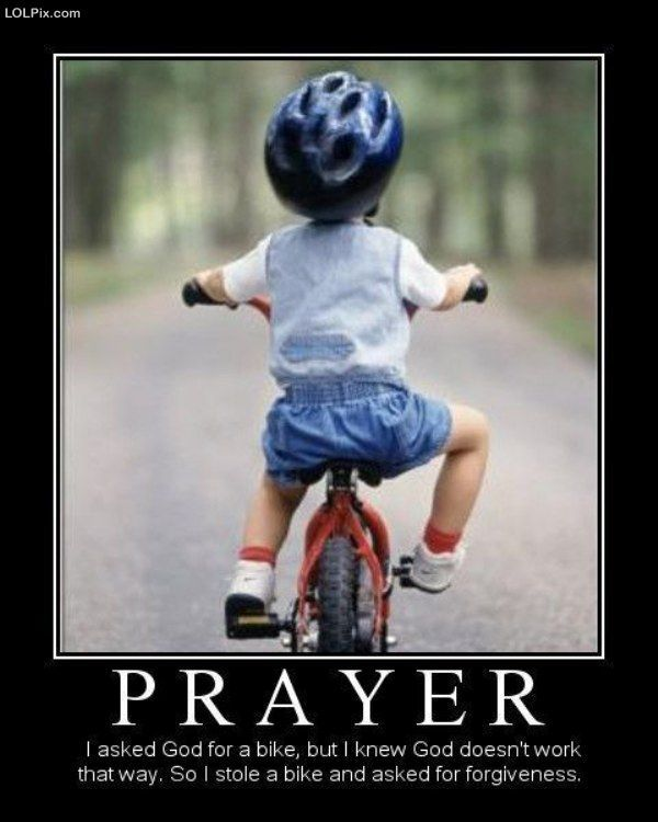 54 Best Funny Prayers And Quotes Images On Pinterest Dance